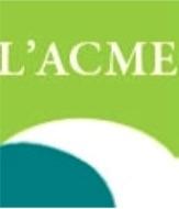 Orchestre Unisson ACME - Association Culture et Musique de l'Estuaire