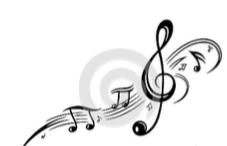 musique-icone